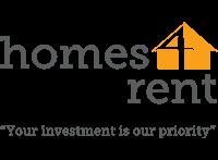 Homes 4 Rent
