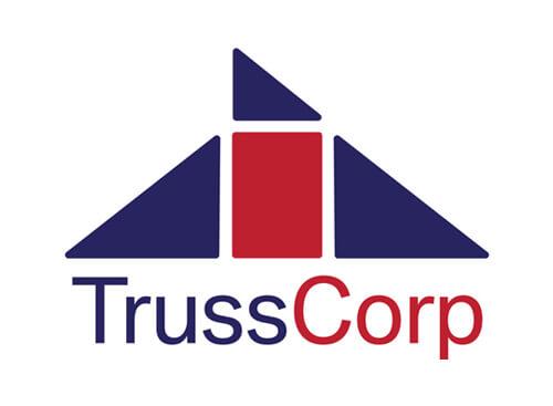 TrussCorp